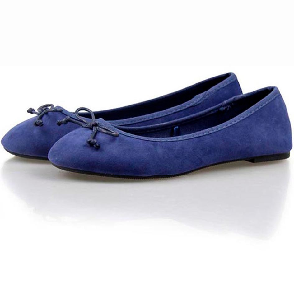 Find the best selection of cheap navy ballet shoes in bulk here at xflavismo.ga Including crystal ballet shoes and first ballet shoes at wholesale prices from navy ballet shoes manufacturers. Source discount and high quality products in hundreds of categories wholesale direct from China.