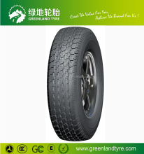 china tyre in uk 205/65r15 cheap car tires