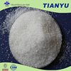 TianYu Big Brand Product Best Wholesale