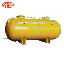 Gas holder,natural gas holder,pressure vessel holder from boiler factory