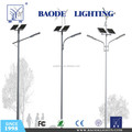 factory price high power 120w LED Street Light roads sidewalks parks