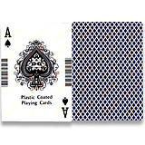 Gambling Playing Card( jumbo index)
