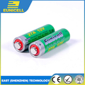 non rechargeable LR27A L828 27A battery, MN27 alkaline battery 12V