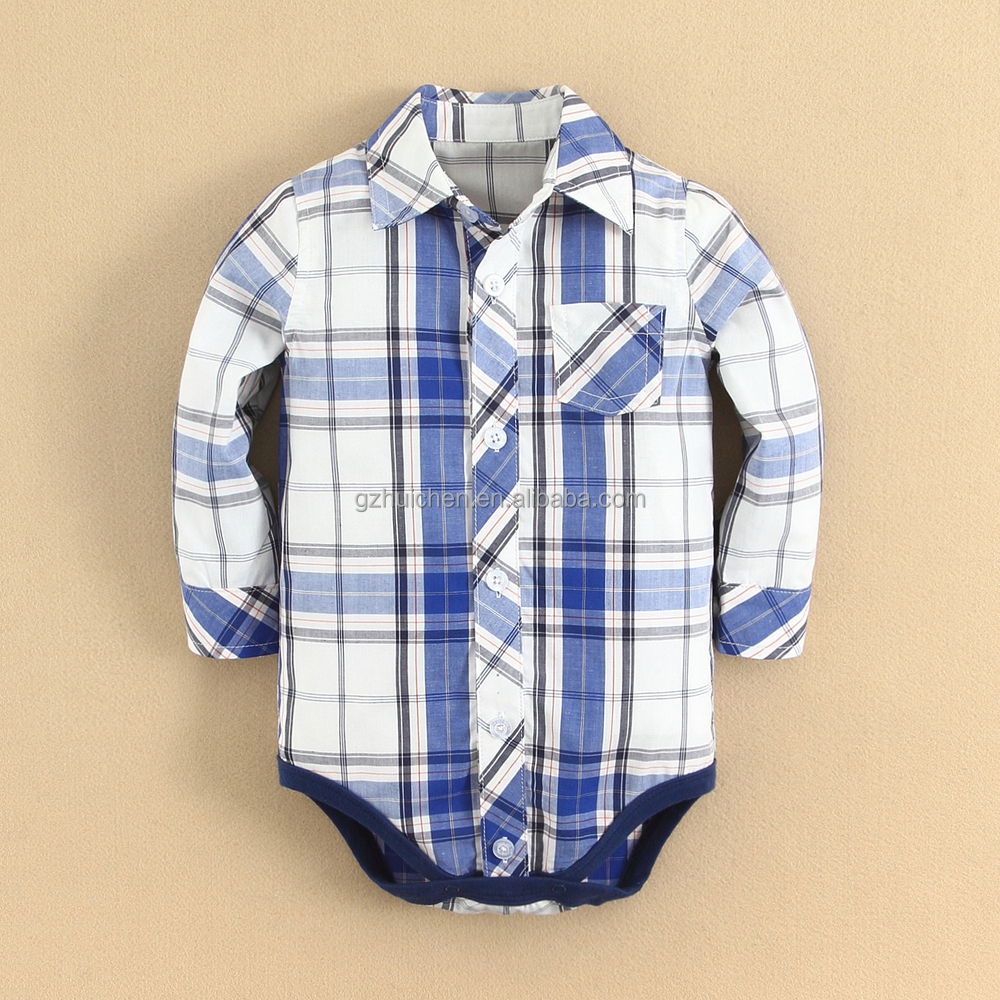 Wholesale Children's Shirts Children Clothing Factories in China Children Shirts Made in China
