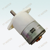 5v stepper gear motor 12mm