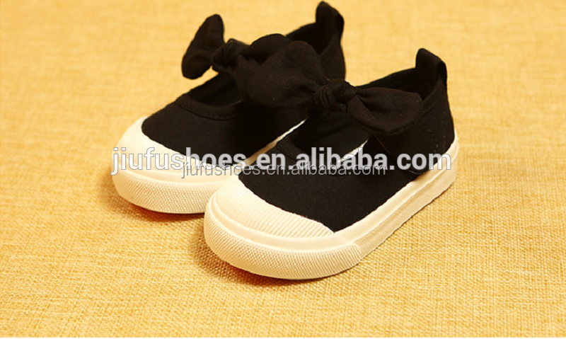 Fashion and comfort environmental-friendly cheap price popular casual shoes for baby girl
