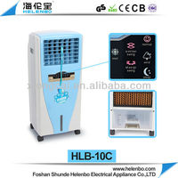 Electrical Household Appliance Purify Air Cooler