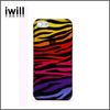 custom printing case for iphone 5, china wholesale printing case