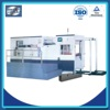 HT 3m die-cutting machine with good price and high precision