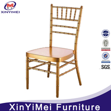 cheap but durable and strong light chair