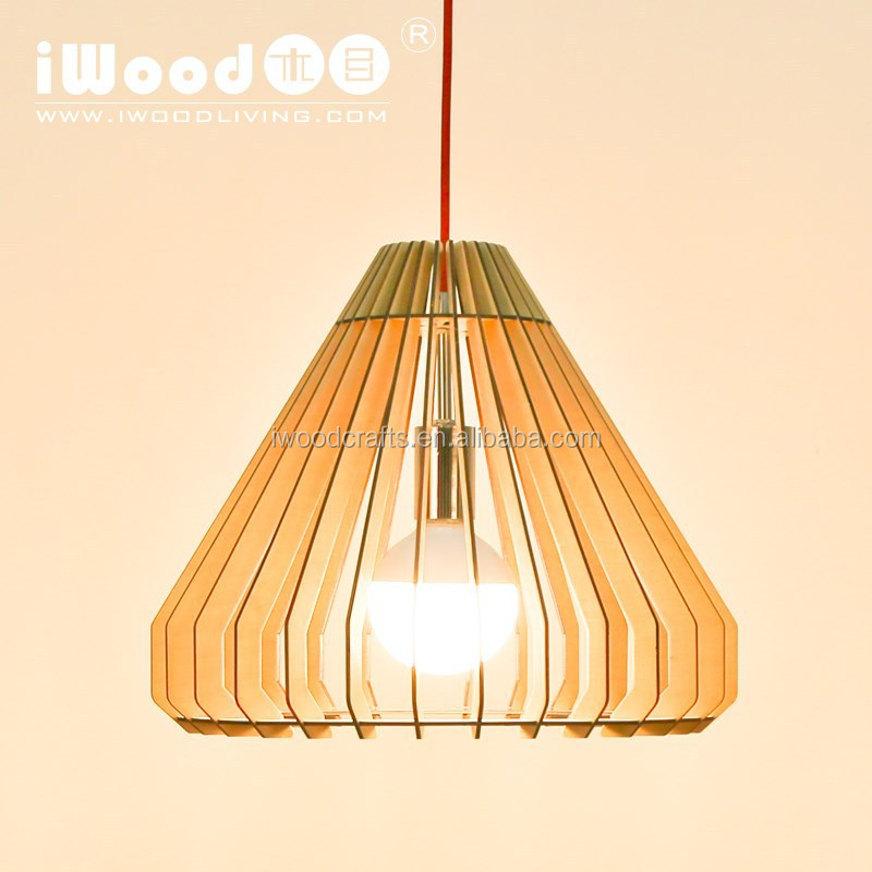 The capsule chandelier, pendant light, chandelier & pendant ceiling lamp