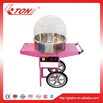 household machine