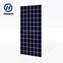 Buy best price per watt solar panels from china online Mono 185w fotovoltaic panel with top quality
