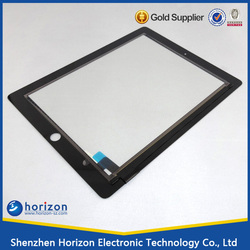 for apple ipad 2 digitizer touch screen,china wholesale