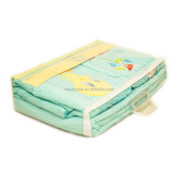 100% cotton cute newborn baby quilts ,bumpers,high quality for cold winter