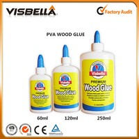 Visbella Fast drying PVA Wood Glue