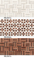 turkish style ceramic wall tiles,light weight ceramic roof tiles,ceramic tiles for exterior walls