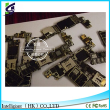 repair logic board for iphone 4 5 5s , fix mianboard,fix mother board for iphone