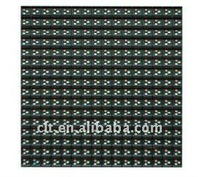 2015 latest technology led xxx video screen wall/outdoor RGB led screen panel board