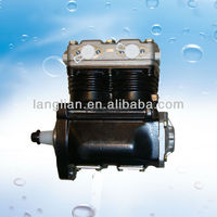 2016 New Arrival Product Air Brake Compressor ACX75ZFG for IVECO