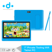 Promotions best price 7 inch touch screen tablet pc android wifi tablet pc