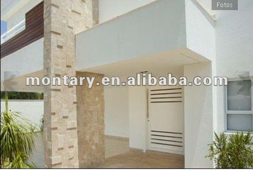 Piedra para exteriores piedra para exteriores filename - Piedra decorativa exterior ...