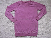 Latest <strong>design</strong> most popular fashion pullover male stocklots clothing