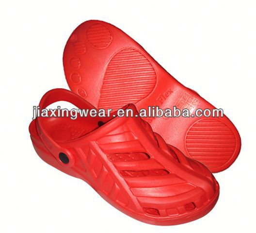 Popular Good Good comfortable woodland shoes new arrivals for footwear and promotion