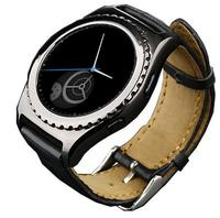 China factory direct decorate your own digital Android smart wrist watch