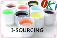 OEM luster pearlescent pigment for lipstick pearl pigment