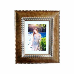 PS photo frame desktop stand sexy funia photo frame