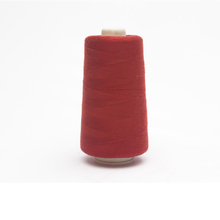 40/3 Oeko-Tex100 1 Class 100% leather polyester sewing thread