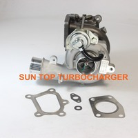Mazda 3/6 CX7 2.3L 53047109901 L3M713700C K0422-882 K0422-881 Turbo charger Turbocharger