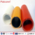 ISO 17484 Factory Directly flexibility PE-AL-PE gas pipe orange long life span