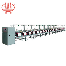 SGD 2012 yarn bobbin winder machine for air jet