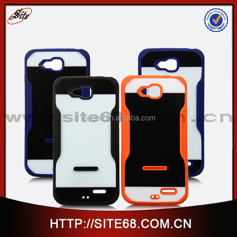 tpu+pc Mobile <strong>Phone</strong> Accessories <strong>phone</strong> case For LG L90