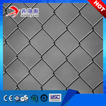 2017 China high quality cheap price Chain Link Fencing for hot sale (factory wholesale)