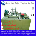best quality chopstick packing machine