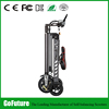 foldable electric scooter folding ebike electric mini portable scooter for adult