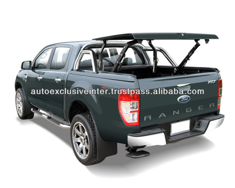 l200 and ranger bed cover - buy truck bed cover,pick up truck bed
