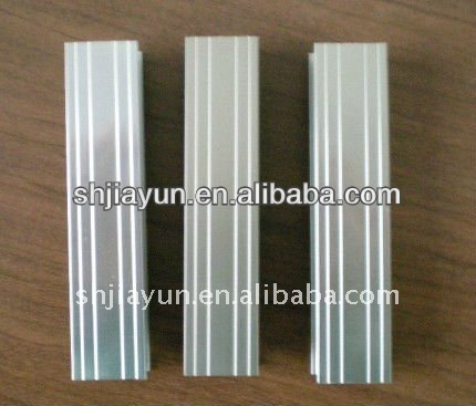 sell aluminim alloy profile meet your needs by shjiayun company
