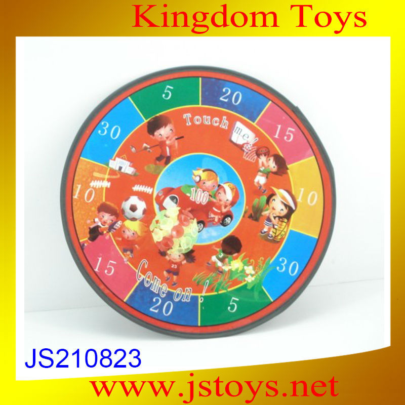 new kids items suction cup ball toy new products 2014