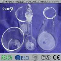 Chemicals Lab Supplies Beaker