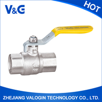 Good Quality Factory Directly Provide One Way Valve