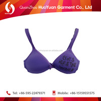Huoyuan sexy newest design nurse sexy costume bra panty lingerie for fat women