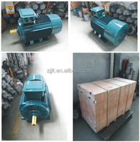 50kw electric motor