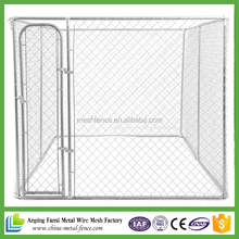 Dog House Cage Cover Shade Shelter Outdoor Pen Pet 10 x 10 Kennel Canopies Tent