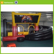 inflatable adult bounce house bouncy castle prices inflatable commercial bouncing trampoline rental