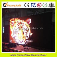 Newest design wholesale china factory direct sale full color 4mm led video screen xxx com xxxx