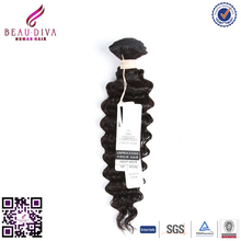 "BEAU DIVA remy hair 6""-28""deep weave collection tape hair extension braid in weave braid in human hair bundles"